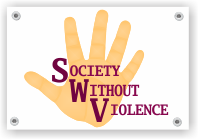 Society Without Violence